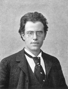 Gustav-Mahler