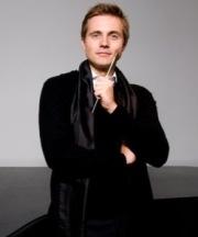 Vasily Petrenko(1)