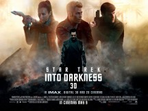 Star-Trek-Into-Darkness-poster-landscape