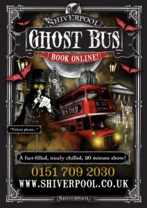 Shiverpool bus tour