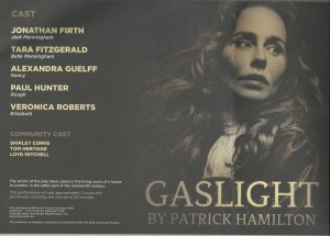 gaslight cast