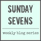 Sunday Sevens