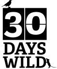 30 Day Wild