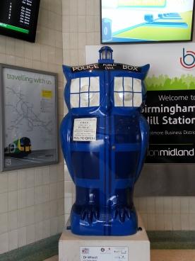 birmingham 2015 b