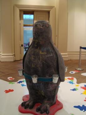liverpool 2009 a