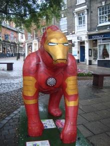 Norwich 2013 a