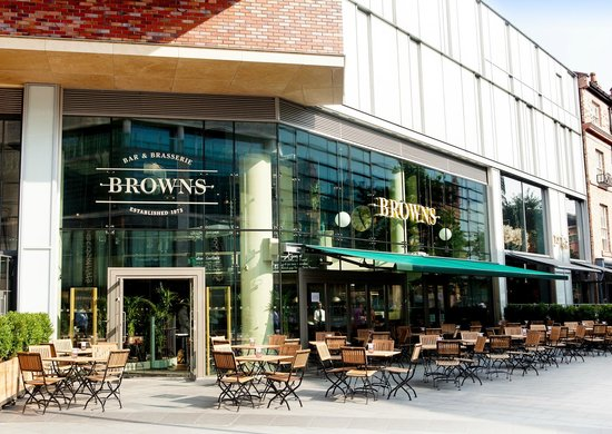 browns-bar-brasserie