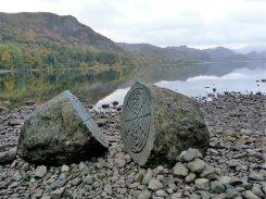 NT Centenary Stones