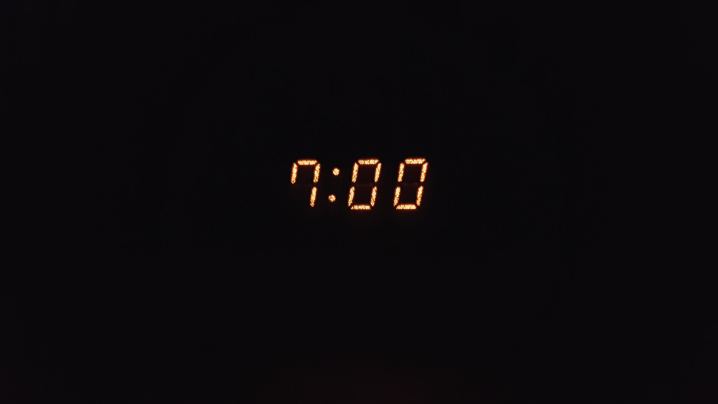 7-to-8