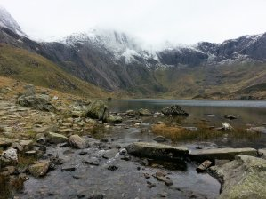 idwal
