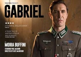GABRIEL-Poster280-min.jpg