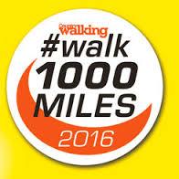 walk 1000 miles.jpg
