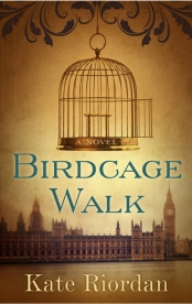 Birdcage-Walk-Use