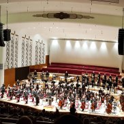 Liverpool Philharmonic Orchestra