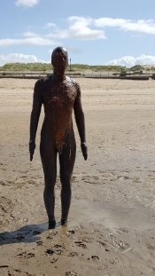 Anthony Gormley 2