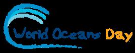 World Oce