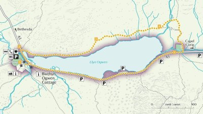 1431769558907-ogwen-map