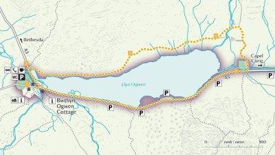 1431769558907-ogwen-map