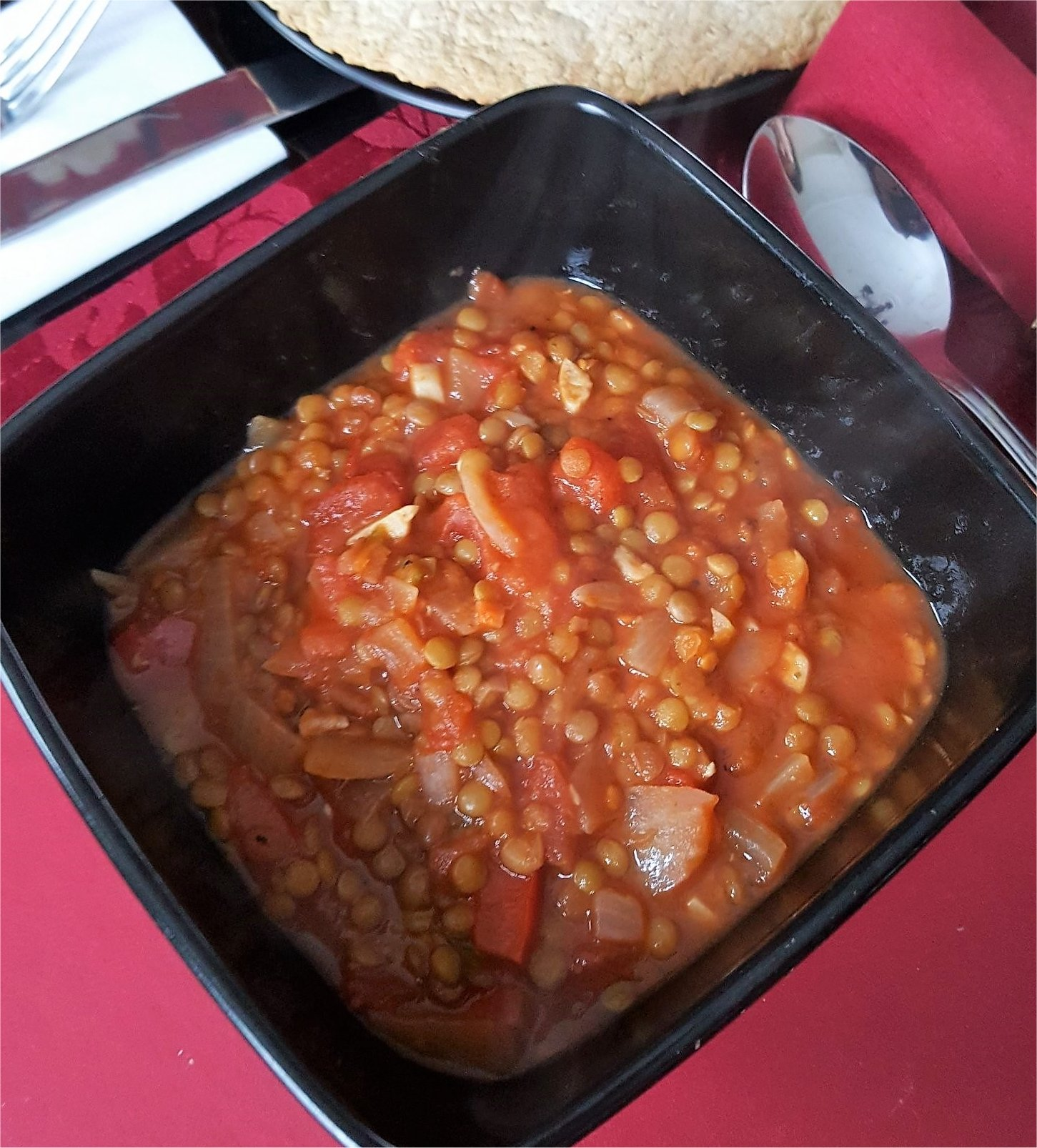 brown lentil chilli2.jpg