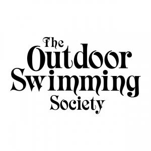 OSS_Logo_300px-01_300_300_c1.jpg