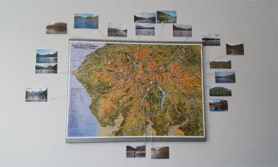 swim map.jpg