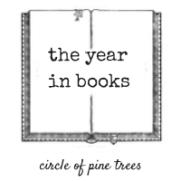 A Year in Books