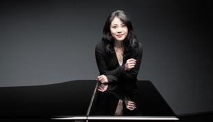 Zhang Zuo