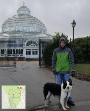 sefton park palm house run 1