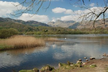 Elterwater - Picture from Wikipedia