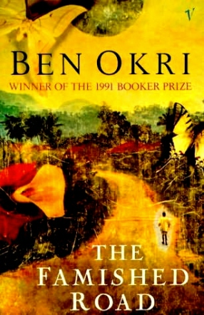 The Famished Road - Okri