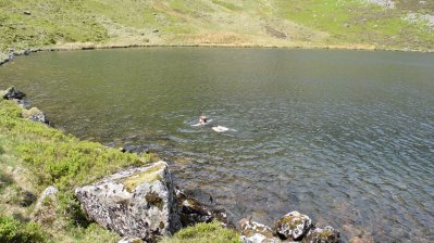 bleaberry tarn2