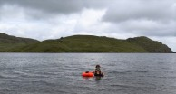 Stickle Tarn