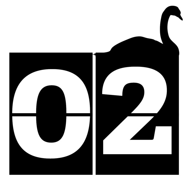 TWT-30-Days-Wild_countdown_02