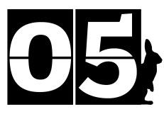 twt-30-days-wild_countdown_05
