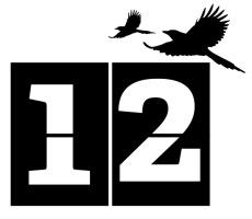 twt-30-days-wild_countdown_12