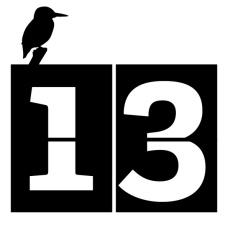 twt-30-days-wild_countdown_13