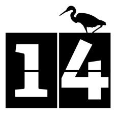 twt-30-days-wild_countdown_14
