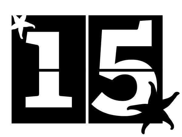 twt-30-days-wild_countdown_15