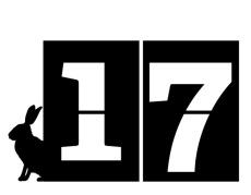 twt-30-days-wild_countdown_17