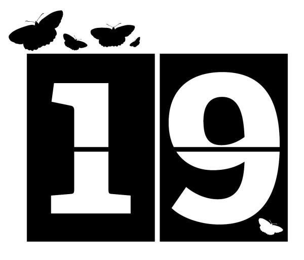 twt-30-days-wild_countdown_19