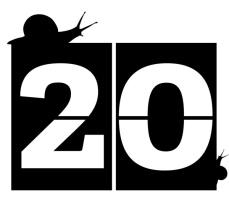 twt-30-days-wild_countdown_20