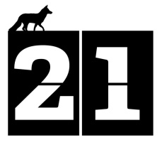 twt-30-days-wild_countdown_21
