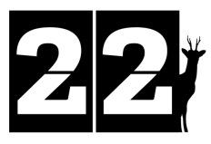 twt-30-days-wild_countdown_22