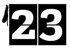 twt-30-days-wild_countdown_23