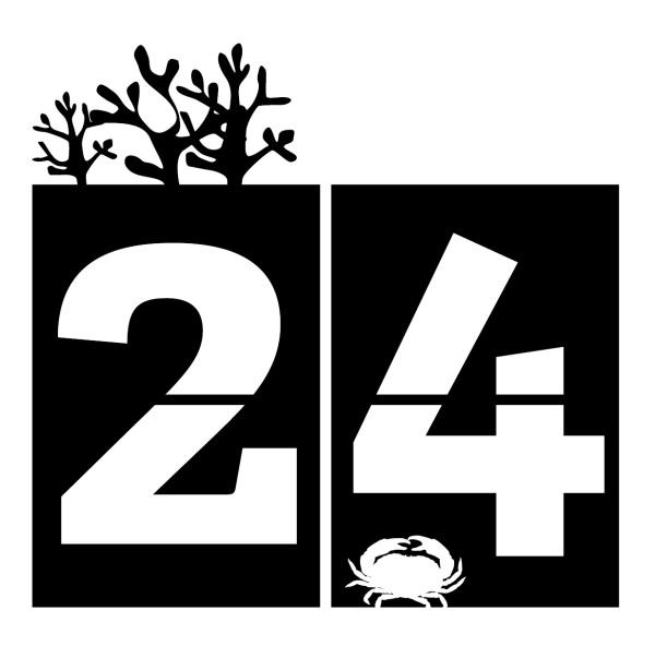 twt-30-days-wild_countdown_24