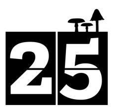 twt-30-days-wild_countdown_25