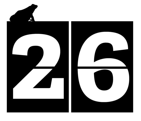 twt-30-days-wild_countdown_26