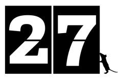 twt-30-days-wild_countdown_27