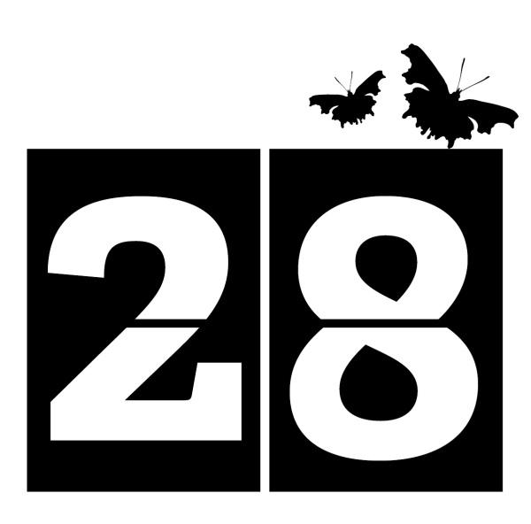 twt-30-days-wild_countdown_28