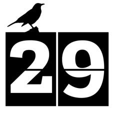 twt-30-days-wild_countdown_29